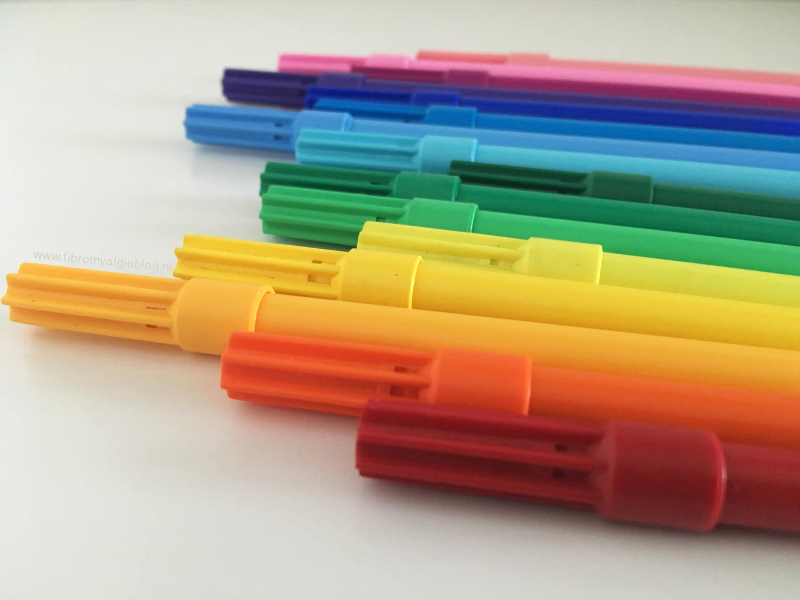Perfectionisme-kleuren-fibromyalgieblog