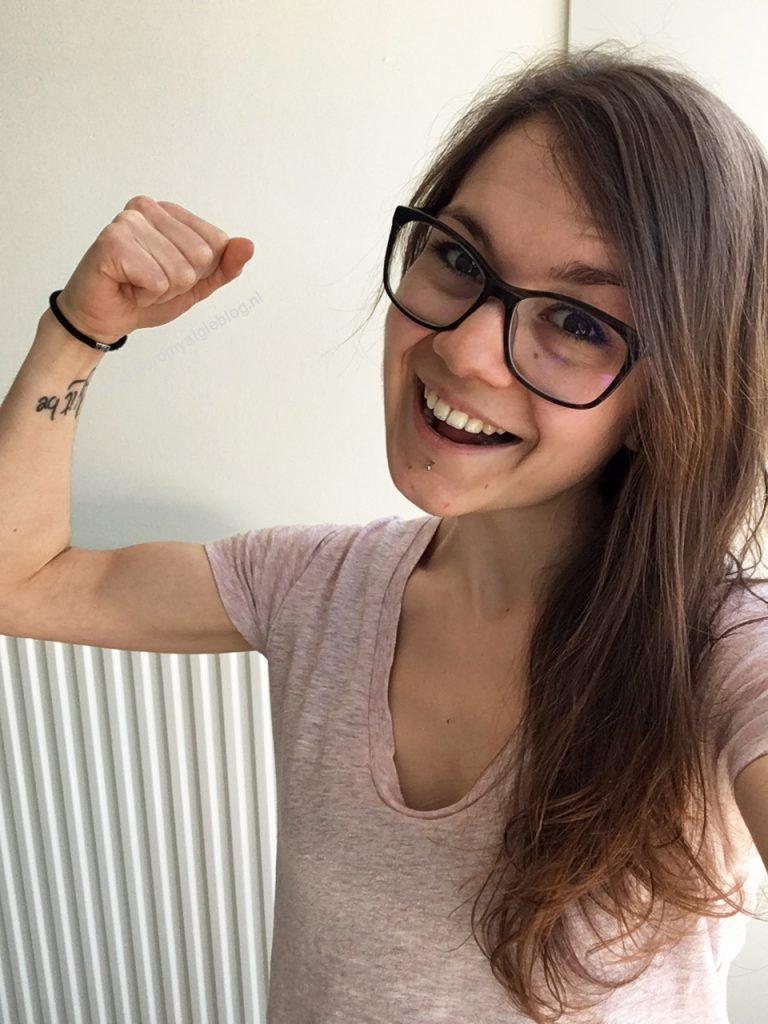 geleerd-fibromyalgie-sterk-fibromyalgieblog-bew