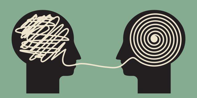 begrip - onzichtbaarziek-fibromyalgieblog