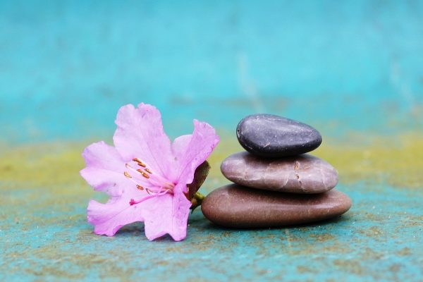 fibromyalgie-balans