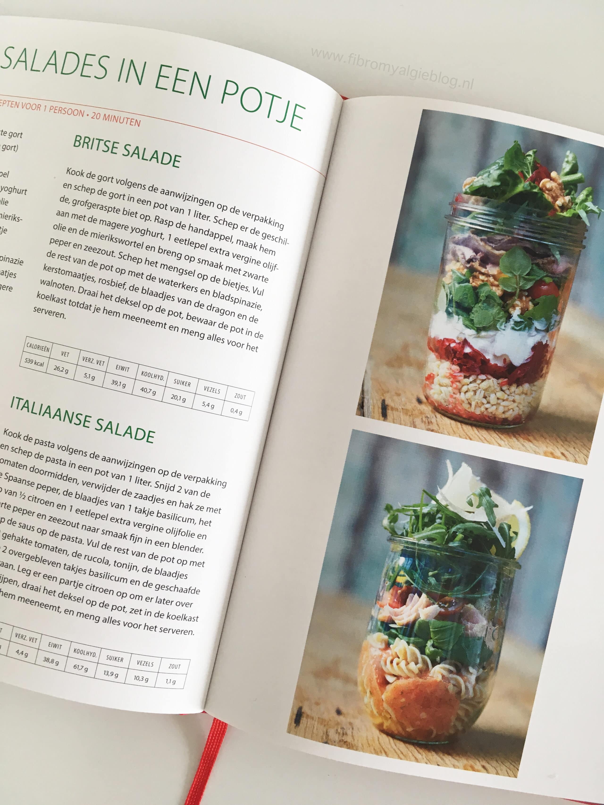 Jamie-Oliver-salad-jar-kookboeken