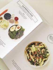 Supergezond-kookboeken-supersalade