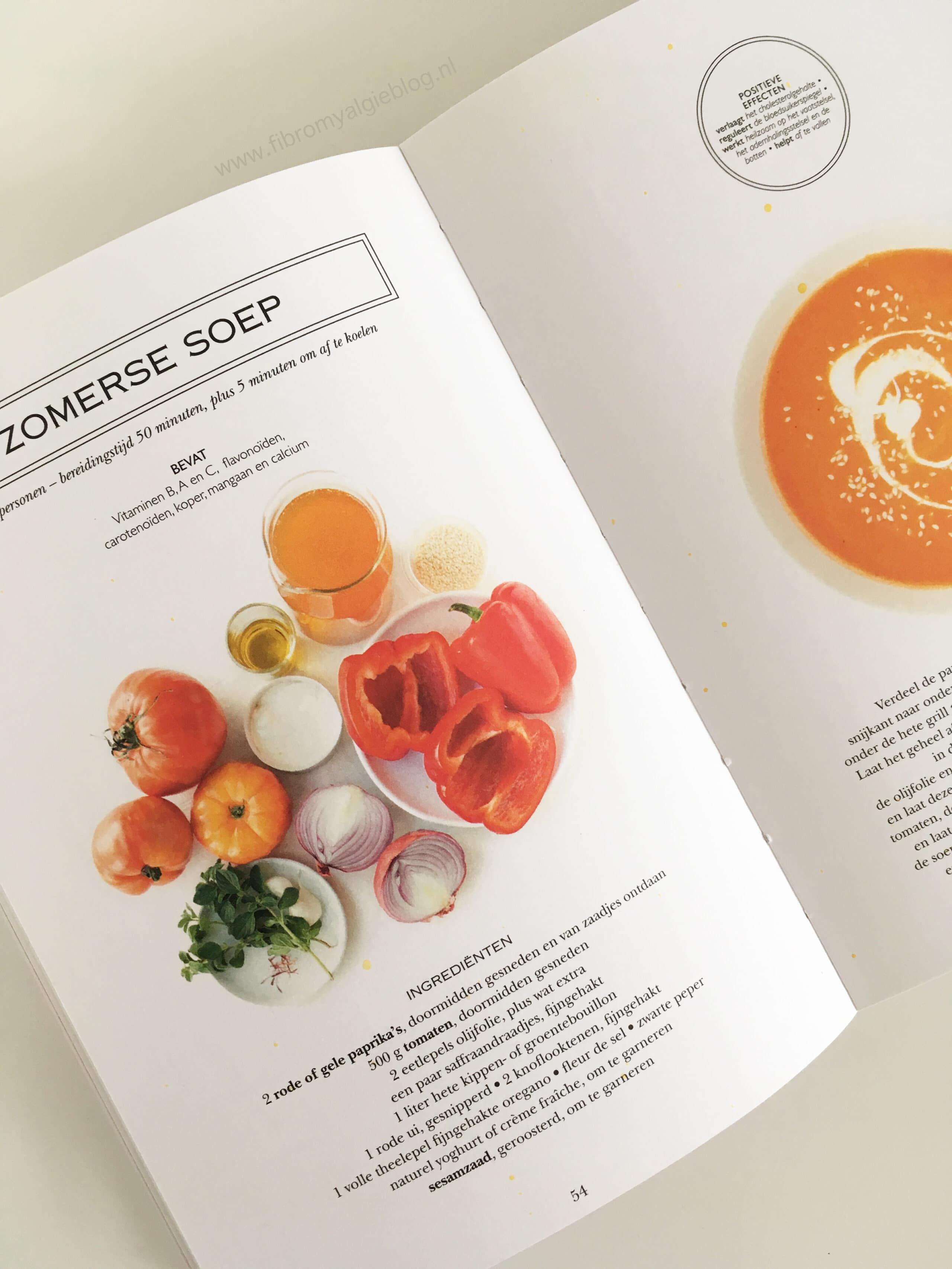Supergezond-zomersoep-kookboeken