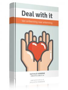 eBook-Deal-With-it-3D-fibromyalgieblog-Nathalie-Verberne