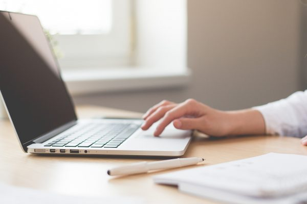 fibromyalgie en werken
