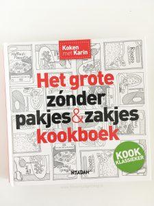 het-grote-zonder-pakjes-en-zakjes-kookboek-kookboeken