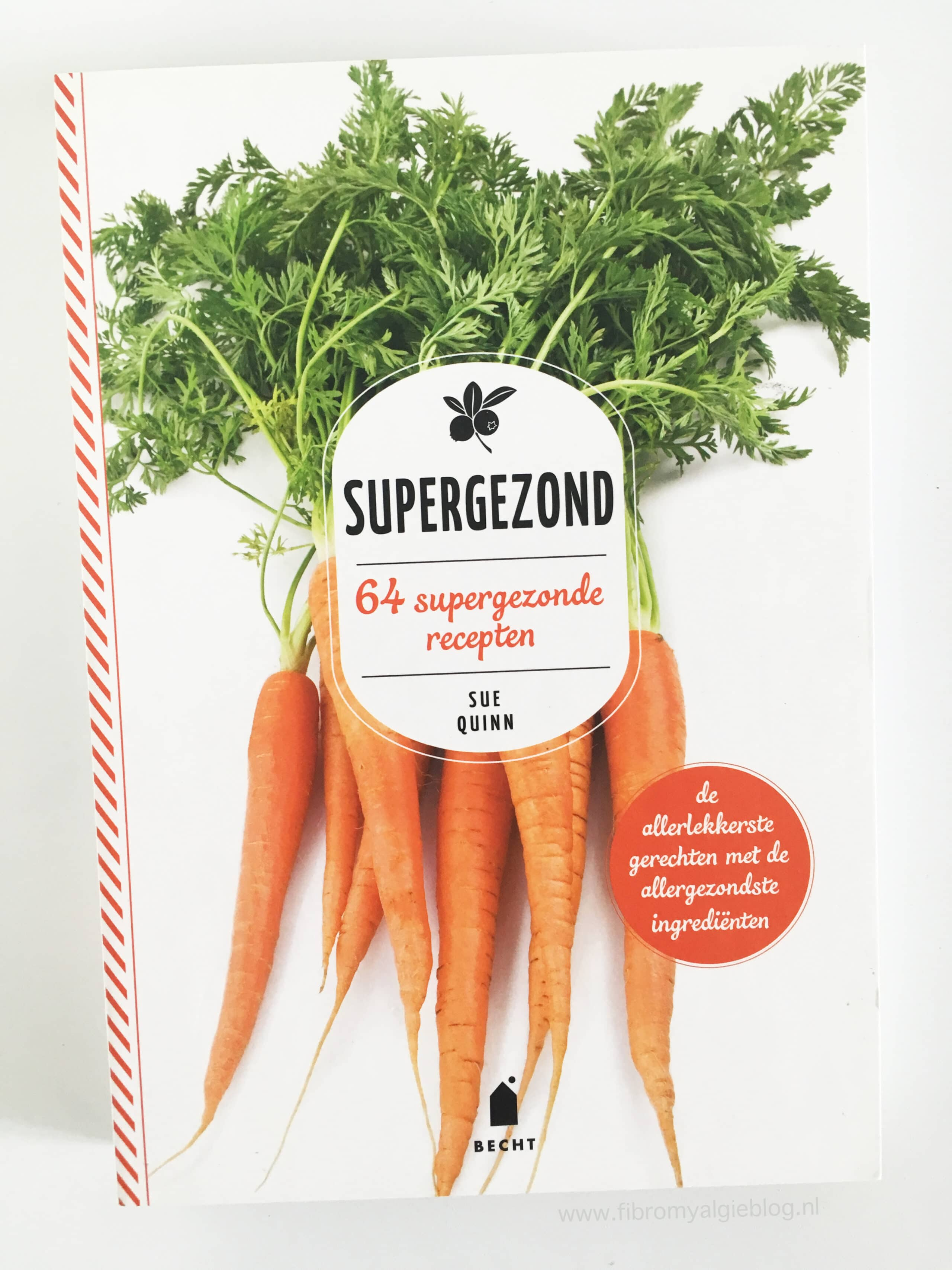 supergezond-kookboeken