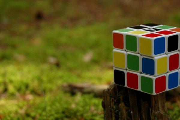 Probleemoplossend denken - fibromyalgieblog