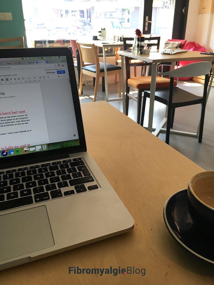 Probleemoplossend denken - koffie- Klijnkooke2