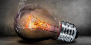 energie verdelen - fibromyalgieblog