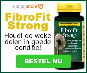 FibroFit Strong-Banner-Vitaminstore