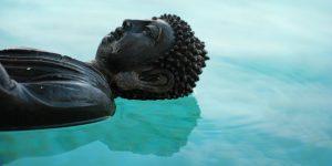 floaten fibromyalgie fibromyalgieblog