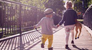 kinderen volwassenen leren fibromyalgieblog