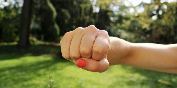 wereld reuma dag - fibromyalgieblog - fibromyalgie