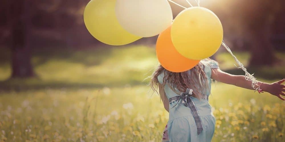 47 positieve affirmaties positiever leven