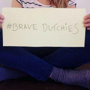 Brave Dutchies