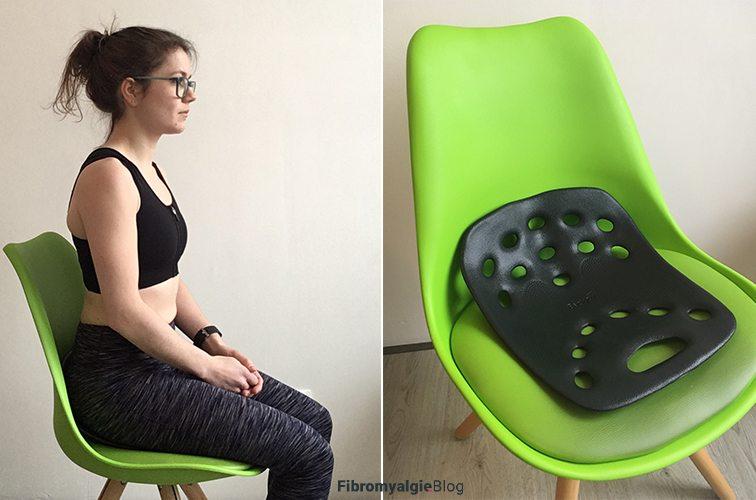 Back-Joy-Zitje-Anodyne-fibromyalgieblog