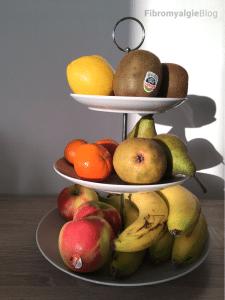 Gezond-eten-fruit-fibromyalgieblog