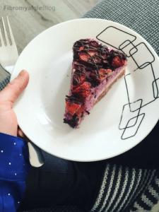Gezond-eten-vegan-taart-fibromyalgieblog