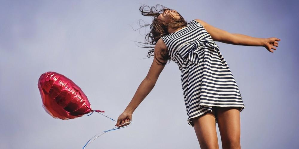 Kun je gelukkig zijn als je chronisch ziek bent_