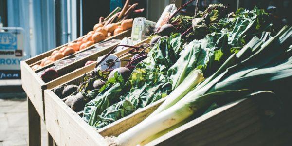 gezond eten-tips-fibromyalgieblog