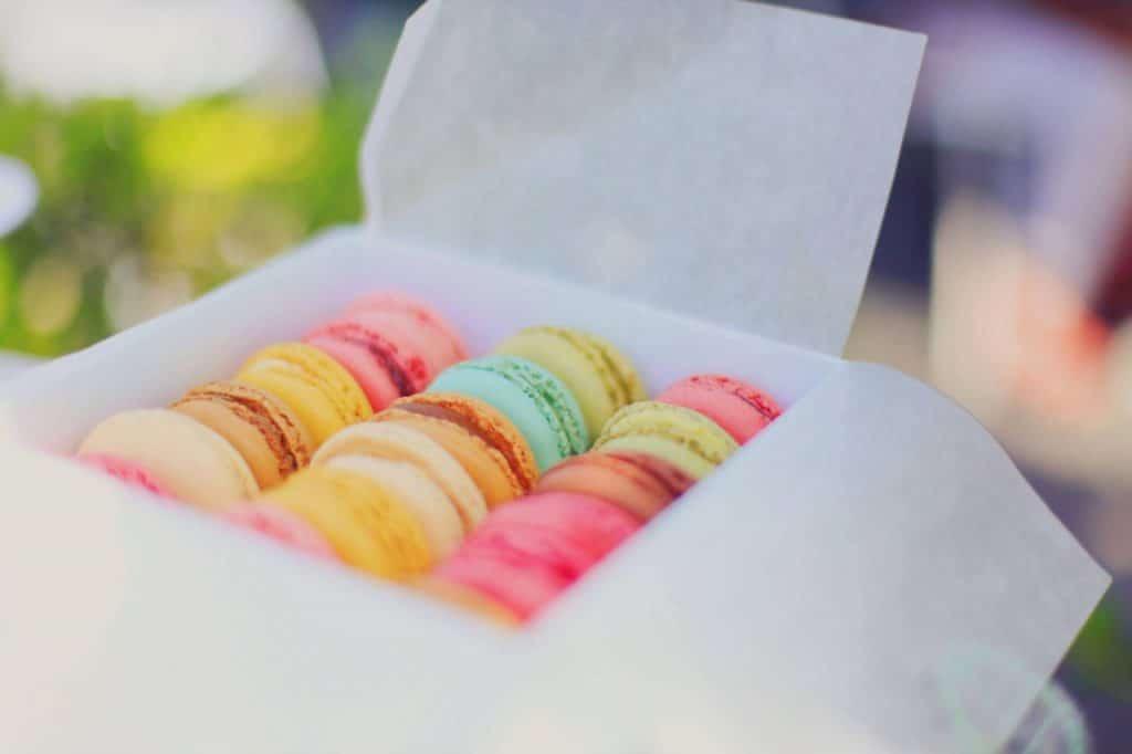 Fibromyalgie en suiker - zoet
