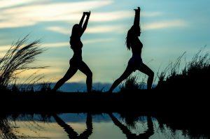 fibromyalgie hypermobiel header blog