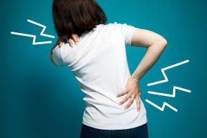 pijnverlichting fibromyalgie