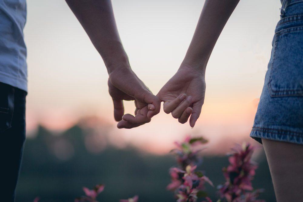 fibromyalgie relatie
