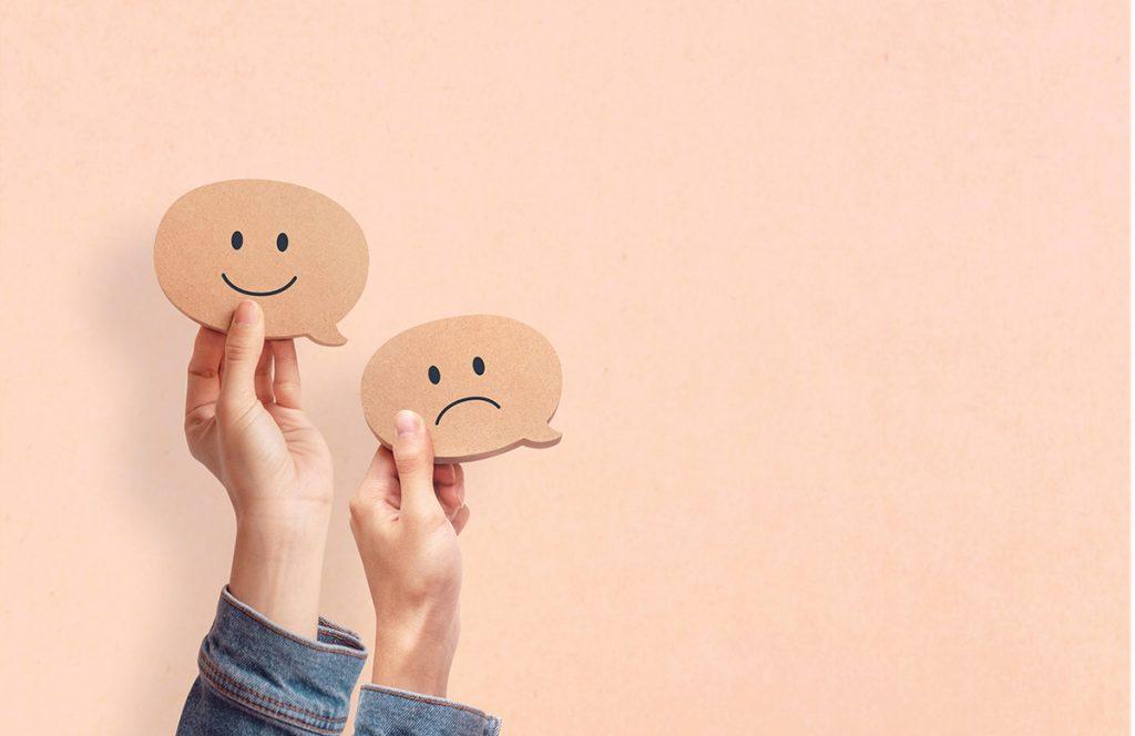 slechte dag fibromyalgie tips