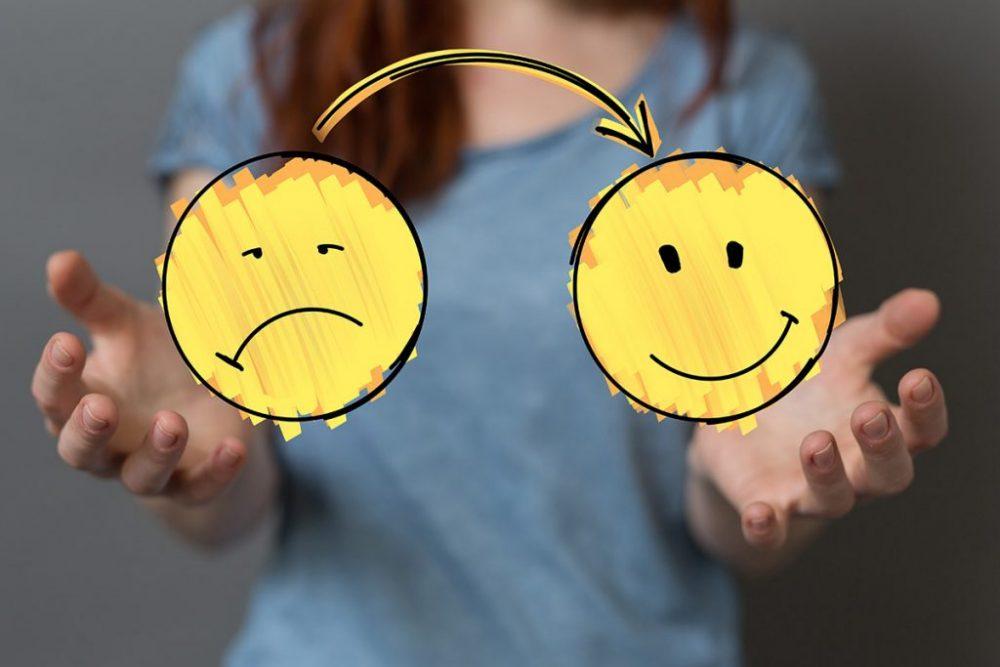 slechte dag fibromyalgie