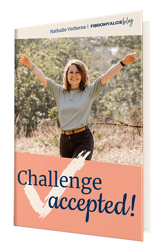 Ebook Challenge Accepted!